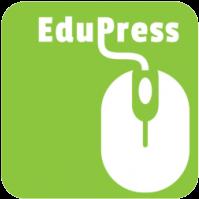 edupress-logo-1